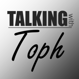 twt-podcast-simple
